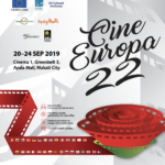 Greenbelt hosts 22nd Cine Europa, September 20