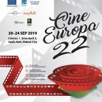Greenbelt hosts 22nd Cine Europa, September 20