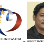 ARKI-THINK: Support the Filipino champs