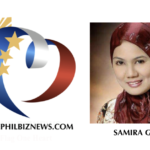 A GIRL FROM MARAWI: Job-Hunting is an Art