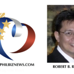 FIRING LINE By Robert B. Roque, Jr.