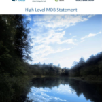ADB pursues MDB commitments to aid climate action