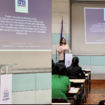 DTI begins public hearings on pyramid schemes to boost consumer protection