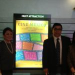 Cine Mexico film festival sets at Shangri-La Plaza Sept. 20-24