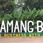 DOT nominates Yamang Bukid for farm tourism award