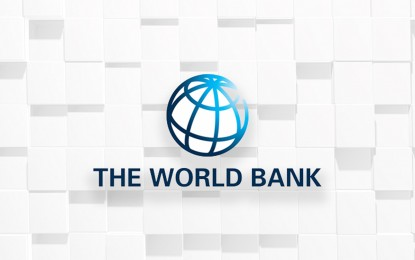 WB cuts 2019 PH growth outlook; sees recovery in 2020-21