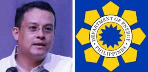 DOE monitoring yellow alert status for Luzon grid