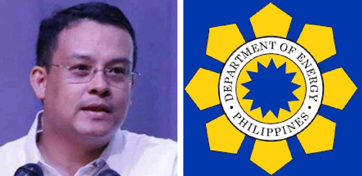 DOE monitoring yellow alert status for Luzon grid
