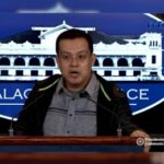 DOE sees normalization of Luzon power supply