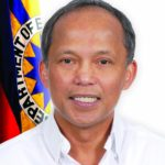 Energy Chief calls for 'inspection' of PH grid system
