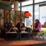 Eleazar confident TOP COP program will attract more tourists, investors in PH