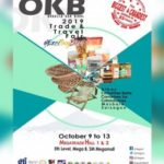297 MSMEs to showcase Bicol products at Megamall, Oct. 9-13
