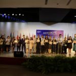 LPU hosts European Higher Education Fair Roadshow 2019 in Cavite