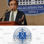 'Whole-gov't-approach' to simplify transactions improves PH's WGI rating