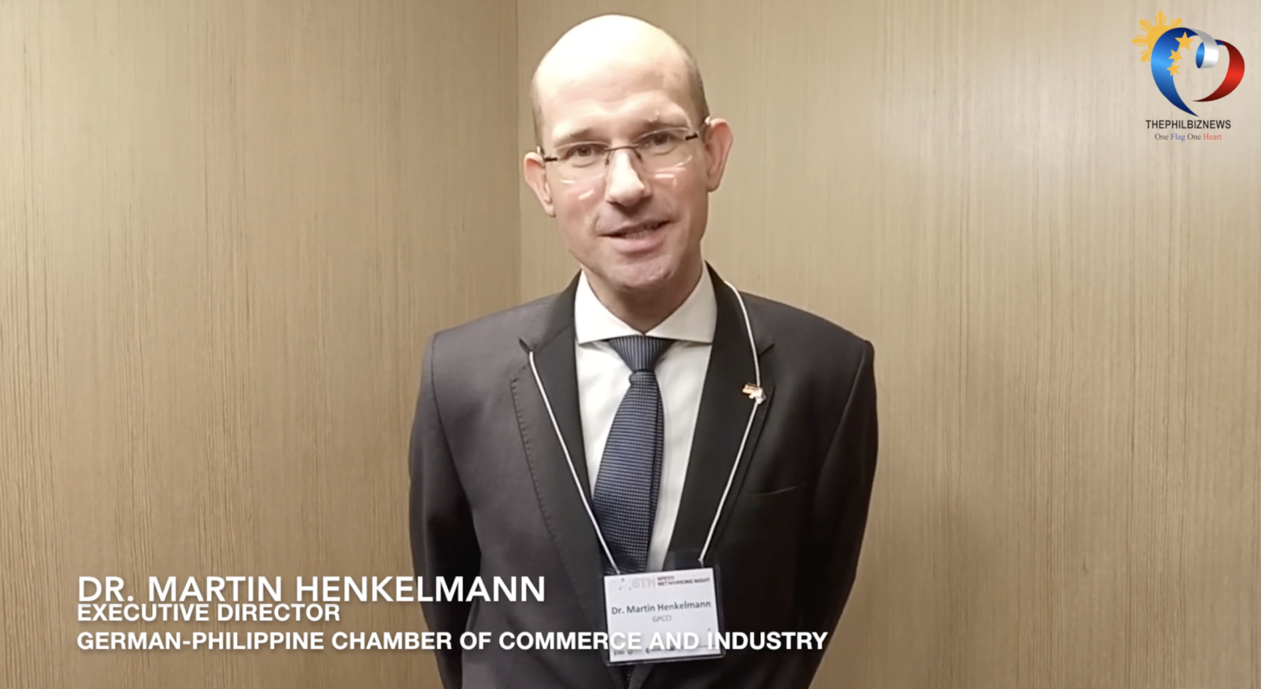 PEZA incentives can attract more German investors – Henkelmann