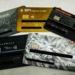 Credit Card owners warn against online fraud