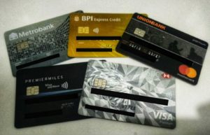 Credit Card owners warn against online fraud