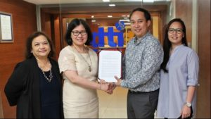 PH preps up to be AI powerhouse in the ASEAN region