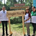 Norway commits to uphold biodiversity in the ASEAN region