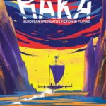 EUNIC Philippines, Anvil to launch book Haka at Instituto Cervantes