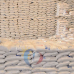 NEDA: Rice importation stoppage can push up inflation