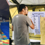 Earthquake victims in the Philippines get €500,000 support from EU