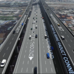'Bayanihan spirit' works as SLEX opens ahead of target date