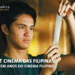 PH rolls out Philippine Cinema Retrospective at Portugal