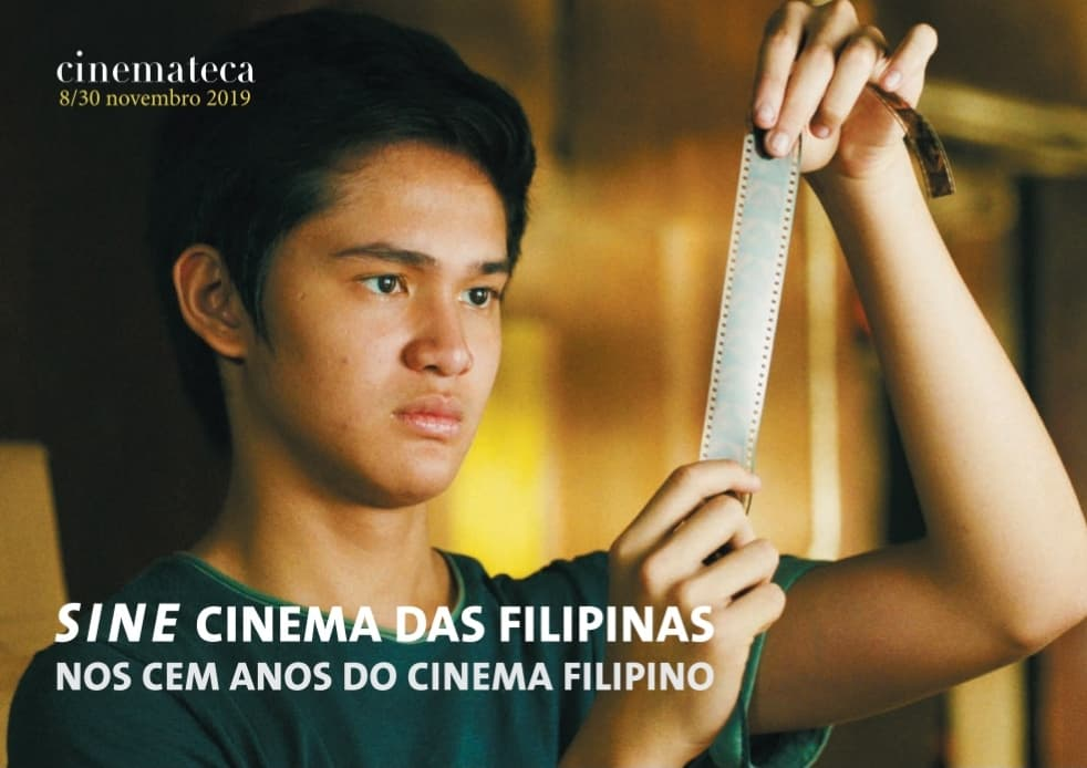 PH rolls out Philippine Cinema Retrospective at Portugal