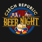Czech's National Day rolls out its 1st Czech Beer Night
