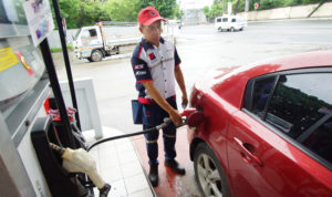 PETRON Freeport Corp posts 20% net growth for H1 of 2019