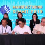 "PH sets ""Filipinnovation"" and Entrepreneurship Roadmap"