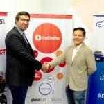 Indian Auto Tech Group Acquires Carmudi Philippines