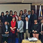 PH healthcare services industry preps up for growing needs in medical tourism industry