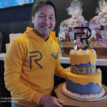 More promos up for grabs as Realme Philippines celebrates successful 1st year record breaking sales