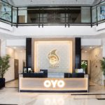 OYO Hotel, Anika Suites partner in Cebu City