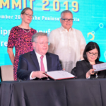 PH readies Filipinos for the hi-tech trend in manufacturing industry