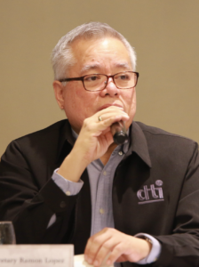 Despite global uncertainties in 2019, PH exports breach record level of US$70B