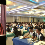 Filipino seasoned, budding entrep aim high at YEP Cebu