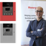 Philippines' new Fire Alarm Systems now in the market