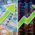 Peso, stocks up on latest US-China trade news