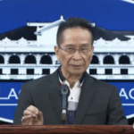 Palace confirms: US travel ban on PH officials validated
