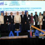 130T worth of project in PH in construction industry bares