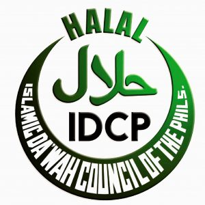 Halal market a growing business venture for 2020