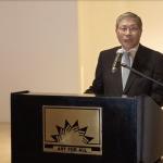 Korean envoy commits 2M tourists to President Duterte for 2020