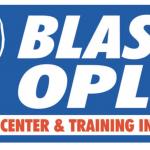 Blas Ople Center calls for  joint legislative probe into OFW death in Kuwait