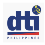 DTI warns retailers for jacked-up price face masks