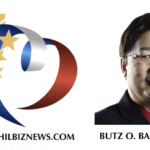 BUTZ B: Ready to move on?