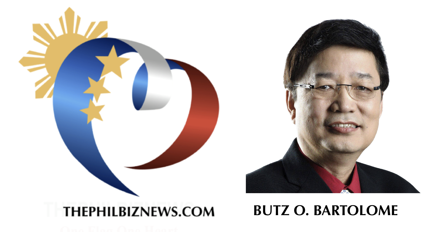 Butz B: Enhancing A Family Business
