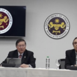 PH economic managers confident to manage the impact of nCoV amidst criticism